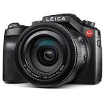 leica v lux typ 114 20 megapixel digital camera with 3 inch lcd 18194 150x150 - Ordro V7 HD 24MP 3-inch LCD Screen DV Camera with Remote Control