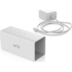 Netgear Arlo Pro Wire-Free HD Camera Charging Station, White