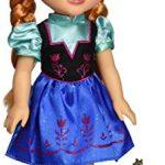 frozen disney 31069 1 toddler anna doll with royal reflection eyes 150x150 - JBL Flip 4 Bluetooth Wireless Speaker (Special Edition) - Trio (Refurbished)