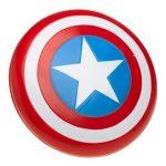 the avengers captain america child shield 150x150 - Disney Princess Royal Story Time Tea Set Pretend Play Toys