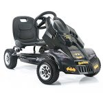 hauck batmobile pedal go kart 150x150 - Fisher-Price Little People City Skyway