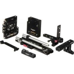 movcam dsmc2 studio kit mov 303 2650 - Movcam DSMC2 Studio Kit MOV-303-2650