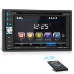 boss audio bv9358b double din touchscreen bluetooth dvdcdmp3usbsd 150x150 - Garmin RV 770 NA LMT-S