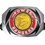 power rangers mighty morphin legacy edition morpher 150x150 - Garmin dezl 770LMTHD 7-Inch GPS Navigator-(Certified Refurbished)