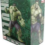 kotobukiya marvel comics artfx hulk statue 150x150 - Ego: Ladies Power Edition (IMPORT)