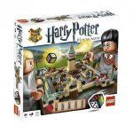 lego games 3862 harry potter hogwarts 150x150 - Play-Doh Spring Chick Set