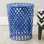 safavieh thor stool dark blue 150x150 - Guidecraft Step-Up Kitchen Helper, White