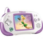 leapfrog leapster explorer learning game system purple 150x150 - Furby Boom Figure (Zigzag Stripes)