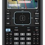 "texas instruments nspire cx cas graphing calculator 150x150 - Dream On Me 5"" Two-Sided Mini/Portable Crib Foam Mattress, Multicolor"