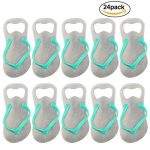 "24 pack flip flop bottle opener marrywindix specialpop the top flip flop 150x150 - Safe Grabs Complete Collection Multi-Purpose Silicone Microwavable Mat, 10"" And 12"""