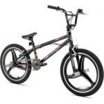 "razor agitator 20 in bike boys black 150x150 - Diamondback Bicycles Cobra 20 Youth 20"" Wheel Mountain Bike, Orange"