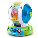 leapfrog spin sing alphabet zoo 150x150 - Fisher-Price Kid-Tough Digital Camera, Blue
