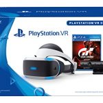 playstation vr gt sport bundle discontinued 150x150 - LG PF1000UW Ultra Short Throw Smart Home Theater Projector with Smart TV Built-In (2017 Model)