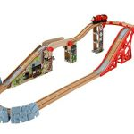 thomas friends fisher price wooden railway speedy surprise drop set 150x150 - Bright Starts 3-in-1 Around We Go-Activity Station, Baby Walker And Baby Toys
