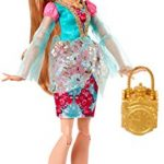 ever after high first chapter ashlynn ella doll 150x150 - My Life As Day in the Life JOJO SIWA Clothing Set for 18in Doll (Doll sold separately)