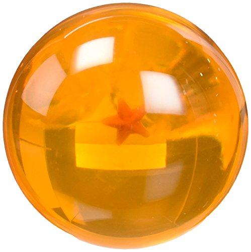 Dragon Balls Replica From Dragonball Z Set of 7cs