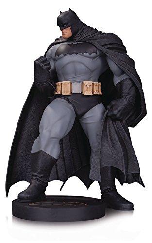 DC Collectibles Designer Series: Batman by Andy Kubert Mini Statue
