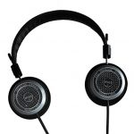 grado prestige series sr325e headphones 150x150 - Beats Studio3 Wireless Headphones, Blue