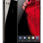 "essential phone 128 gb unlocked with full display dual camera black moon 150x150 - HOMTOM S9 Plus 5.99"" 18:9 HD 4GB RAM 64GB ROM Octa core Smartphone"