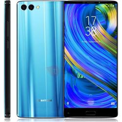 "homtom s9 plus 599 189 hd 4gb ram 64gb rom octa core smartphone - HOMTOM S9 Plus 5.99"" 18:9 HD 4GB RAM 64GB ROM Octa core Smartphone"
