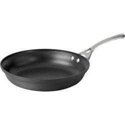 Calphalon Contemporary 12 Inch Non-stick Dishwasher Safe Fry Pan, Gray