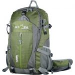 olympia hawk 20 in outdoor backpack hideaway rain cover green 150x150 - Leica Rangemaster CRF 1600-B 40534
