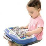 little touch leappad 150x150 - Integral Tarot Meditation CD Set