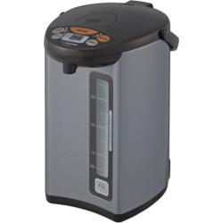 Zojirushi Micom Water Boiler & Warmer, Black