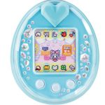 tamagotchi ps blue 150x150 - MY-Q768 7-inch Portable Android Tablet for Children