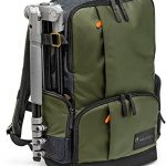 manfrotto mb ms bp igr medium backpack for dslr camera personal gear green 150x150 - Monopoly Game Linen Vintage Bookshelf Edition by Winning Solutions, Multicolor