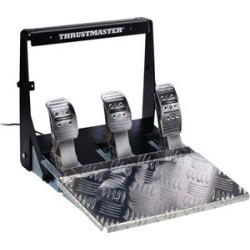 Thrustmaster T3Pa-Pro 3-Pedal Add-On Set