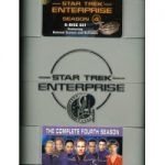 star trek enterprise the complete fourth season 6 discs ws tvshow 150x150 - Timer Coffee Table, Drawers and Shelf - Black - Winsome