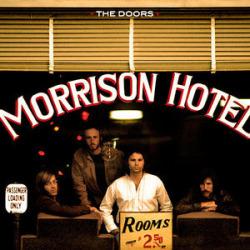 morrison hotel - Morrison Hotel