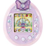 tamagotchi ps melody land set japan import 150x150 - LeapFrog Leapster 2 Learning System With Downloadable Disney-Pixar Toy Story 3 Game