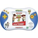 leapfrog leapster 2 learning system with downloadable disney pixar toy story 150x150 - Tamagotchi P's Melody Land Set (Japan Import)