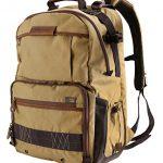 vanguard havana 48 backpack for sony nikon canon fujifilm mirrorless 150x150 - Men's OppoSuits Slim-Fit Harry Potter Suit & Tie Set, Size: 52 Reg, Red Yellow