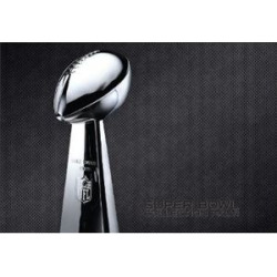 nfl super bowl i xlvi collection - NFL Super Bowl I-Xlvi Collection