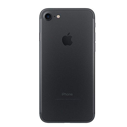 Apple iPhone 7 32GB Unlocked, Black US Version