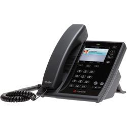 polycom cx500 ip phone - Polycom CX500 IP Phone
