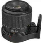 canon mp e 65mm f28 1 5x macro photo lens 2540a002 150x150 - Polycom CX500 IP Phone
