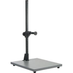 "kaiser repro kid copy stand kit consists of 2325 calibra 205361 - Kaiser Repro Kid Copy Stand Kit (Consists of 23.25"" Calibra 205361"