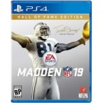 "madden nfl 19 hall of fame edition for playstation 4 150x150 - Kaiser Repro Kid Copy Stand Kit (Consists of 23.25"" Calibra 205361"