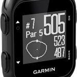 garmin 010 01959 00 approach g10 handheld golf gps 150x150 - Vortex 4-16x50 Crossfire II AO Riflescope (BDC Reticle) CF2-31039