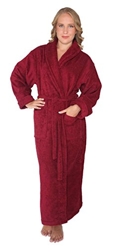 Shadowline Women's Plus-Size Petals 53 Inch Short Flutter Sleeve Long Gown, Red, 1X Plus