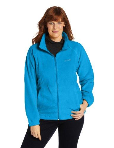 Print Zip Up Raglan Sleeve Jacket