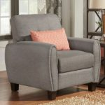 homevance manda eclipse arm armchair grey 150x150 - Deluxe 7-in-1 Game Set, Multicolor