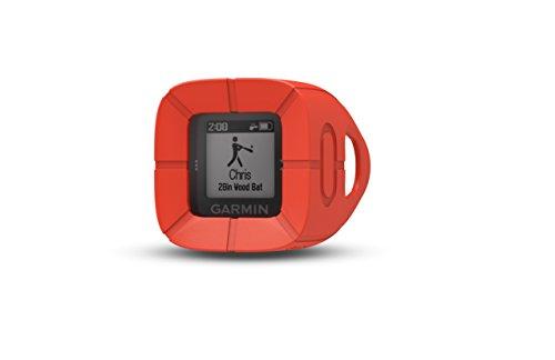 garmin impact baseball swing sensor 010 01845 00 - Garmin Impact Baseball Swing Sensor, 010-01845-00