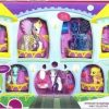 my little pony friendship is magic midnight in canterlot pony exclusive 100x100 - Mattel Disney Princess Cinderella Horse and Carriage(Discontinued by manufacturer)