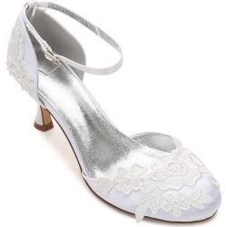Women's Wedding  Comfort  Spring Summer  Shoes