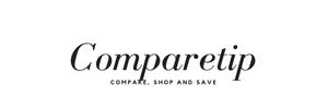 Comparetip